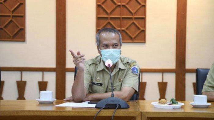 Seleksi Tilawatil Quran Masa Pandemi di Jakarta Utara, Jumlah Peserta di Ruangan Akan Dibatasi