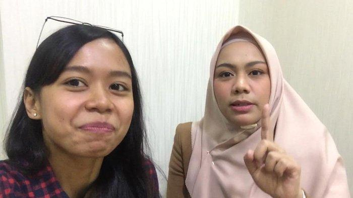 Minta Anies Awasi Ekstra, Wakil Ketua DPRD DKI Zita Anjani Sebut Kerumunan Tak Cuma di Tanah Abang