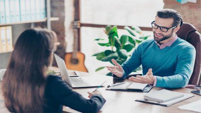 4 Hal yang Wajib Disiapkan Sebelum Interview Kerja