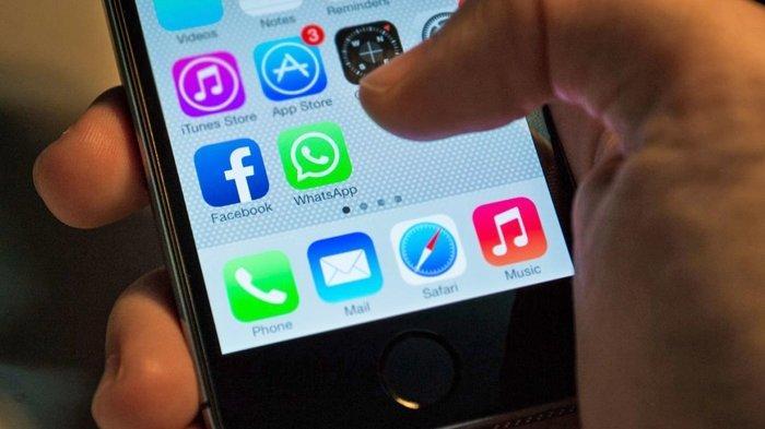 Kepo dengan Isi Pesan WhatsApp yang Sudah Dihapus Pengirimnya? Ini Tips Mengetahuinya!