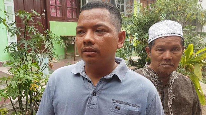 Baru Tinggal 8 Bulan, Ketua RT Sebut Habib Jafar Jarang Bersosialisasi