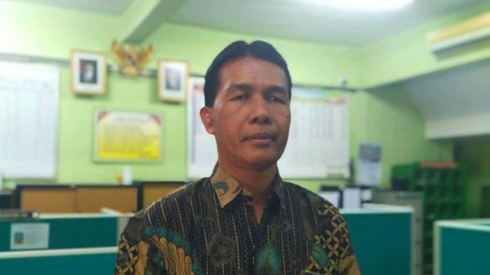 PPDB 2019, Masih Ada Sisa Enam Bangku Kosong di SMAN 68 Jakarta Pusat