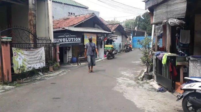 Kasus DBD Meningkat di Ciracas Jakarta Timur, Ketua RW: Warga Abai Jumantik Mandiri