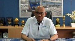 Pengguna MRT Jakarta Meningkat Hingga 142 Persen Sejak Penerapan PPKM Level 3