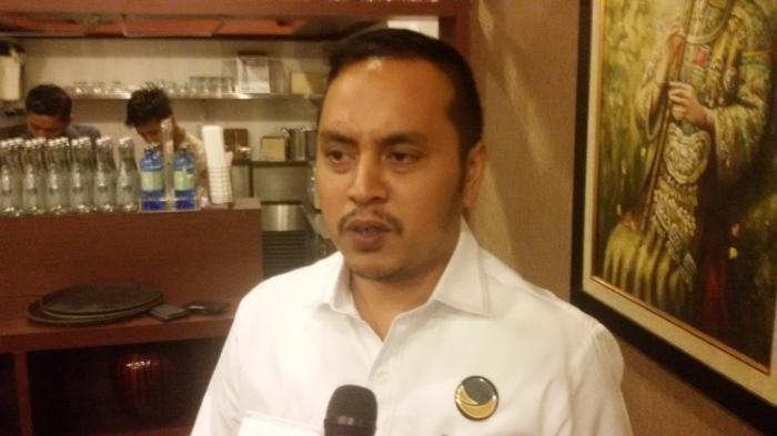 Anggota Komisi I DPR: Banyak Karyawan Jadi Korban, TVRI Jangan Seperti Raksasa Berkaki Lempung