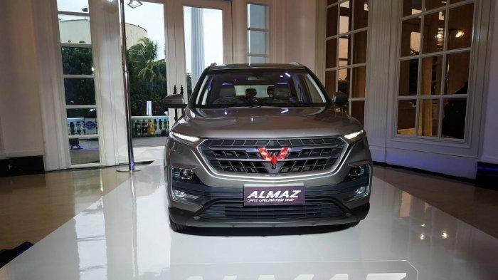 Wuling Motors Tambah Sederet Layanan yang Manjakan Konsumen, Ini Daftarnya