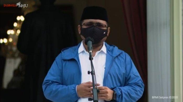 Mantan Waketum Gerindra Sebut Menteri Agama Reinkarnasi Gus Dur: Rival Cak Imin di Pilpres 2024