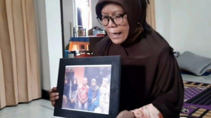 Ungkap Kekesalannya Soal Kematian Tuti dan Amalia, Wak Yeti Sebut Pelaku Kayak Gaya PKI