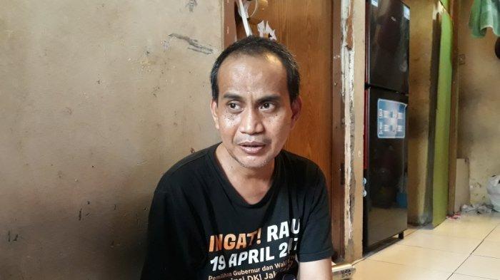 HUT ke-492 DKI, Begini Penilaian Fasilitas Ibu Kota di Mata Penyandang Disabilitas
