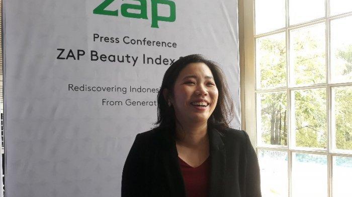 ZAP Beauty Index 2019 Sebut 45,4 Persen Wanita Indonesia Pakai Skincare Sebelum Usia 19 Tahun