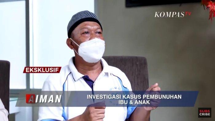 Kelelahan Diperiksa 13 Kali, Lagi-lagi Yosef Dipanggil Terkait Rekening Amalia Kasus Subang