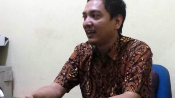 Yoyok Sukawi Sebut Belum Ada Agenda Rapat Exco PSSI Untuk Bahas Kelanjutan Liga 1 dan Liga 2