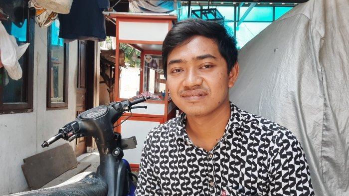 Pandemi Covid-19, Cerita Yudi Rezeki Makin Lancar Setelah Berikan Promo 20% Buat Semangkuk Bakso