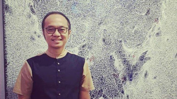 Cerita Yunarto Wijaya Tolak Jadi Staf Khusus dan Komisaris BUMN: Penghasilan Gua Lebih dari Itu!
