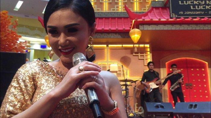 Didi Kempot Wafat Jelang Rilis Lagu, Yuni Shara Syok Berat: I Feel So Broken Heart Now