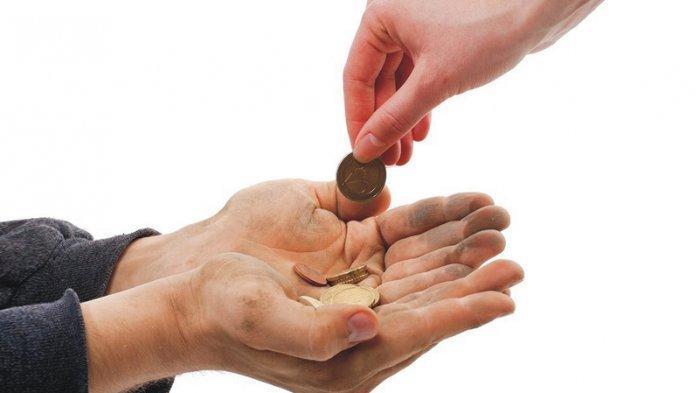 Apa Itu Zakat Fitrah? Siapa Saja yang Wajib Membayarnya?