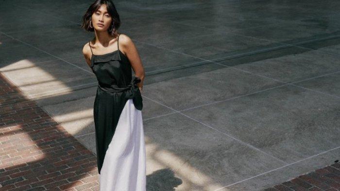 Zalora Luncurkan 44 Koleksi Fashion Ramah Lingkungan, Tertarik Beli?