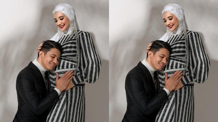 Cerita di Balik Perdamaian Medina Zein dan Zaskia Sungkar, Irwansyah Sampai Tak Mood Lakukan Hal Ini