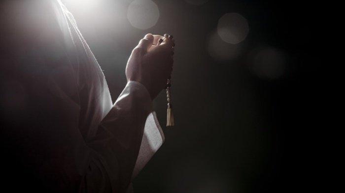 Jangan Salah Kaprah, Ini Perbedaan Malam Nuzulul Quran dan Lailatul Qadar