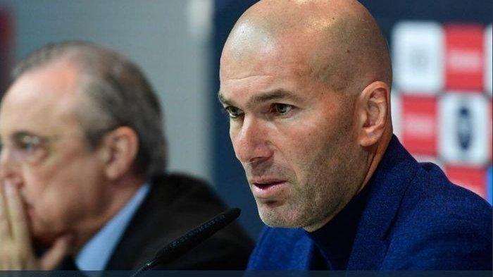 Villarreal Vs Real Madrid: Modric Main, Eden Hazard Absen, Ini Link Live Streamingnya
