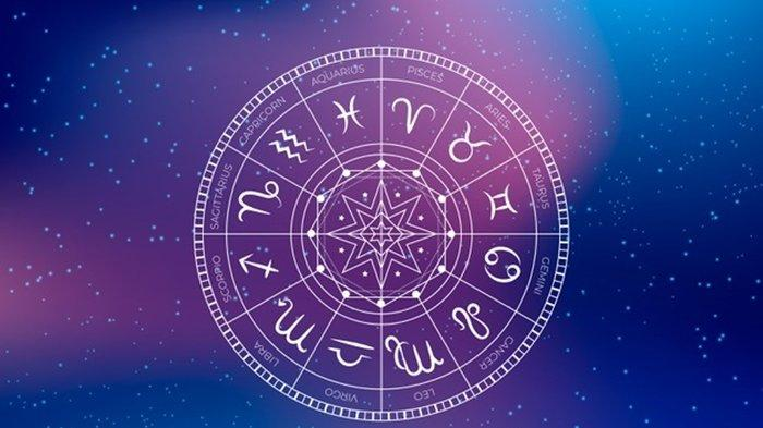 Ramalan Zodiak Besok, Selasa 23 Februari 2021: Keuangan Taurus Mengalir, Libra Simpan Uangmu