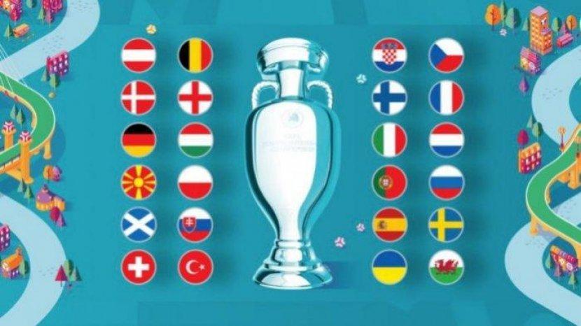 24-negara-siap-berlaga-di-euro-2020.jpg