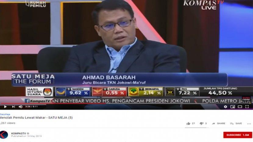 ahmad-basarah-di-satu-meja-kompas-tv.jpg
