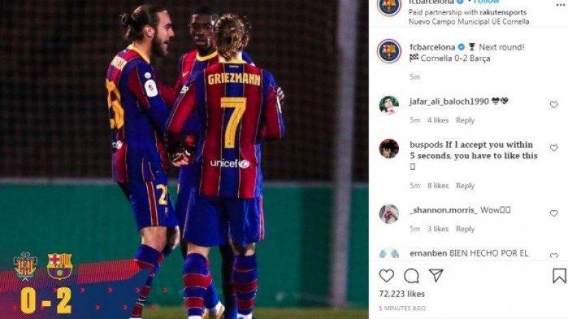 barcelona-merayakan-kemenangan-2-0.jpg