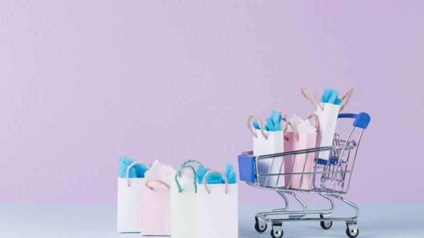 Promo Zalora 10 10 Great Sale Belanja Produk Impian Cuma Dengan Rp 10 Ribu Tribun Jakarta