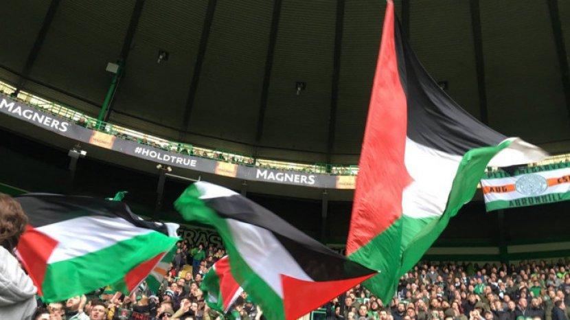 bendera-palestina-berkibar-di-celtic-park_20180815_062013.jpg