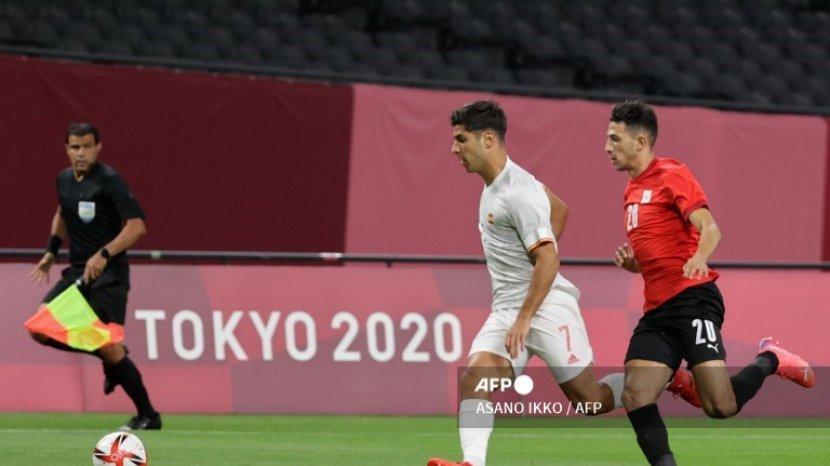 gelandang-spanyol-marco-asensio-olimpiade-tokyo-2020.jpg