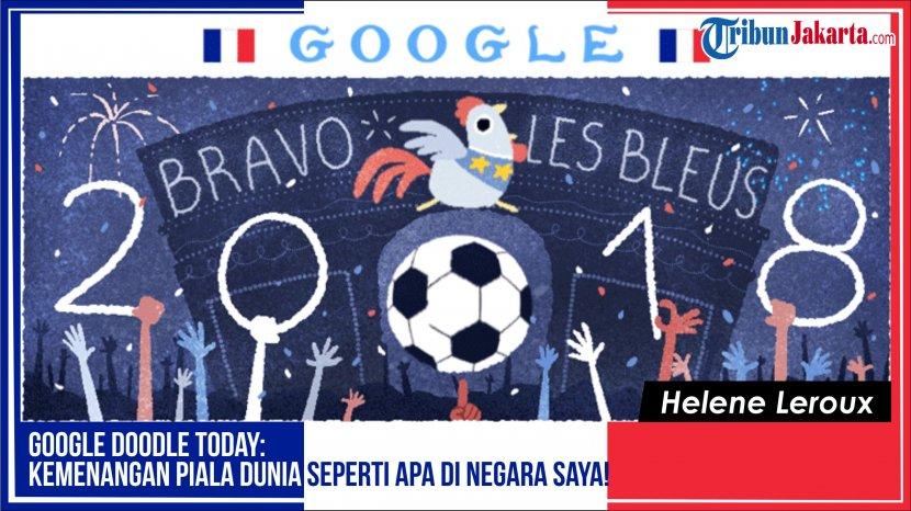 google-doodle-today_20180716_132901.jpg