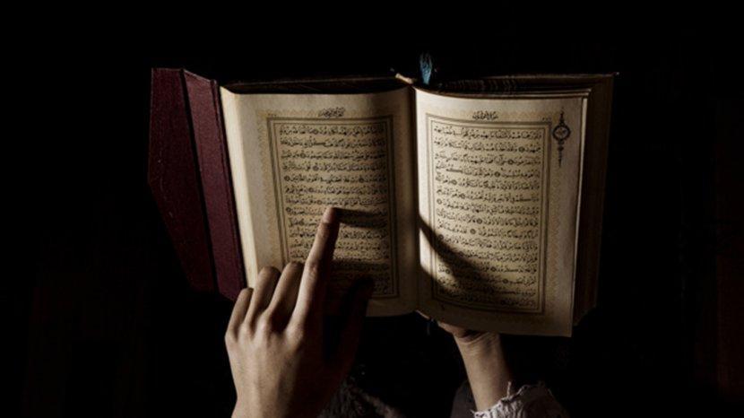 ilustrasi-baca-al-quran3467.jpg