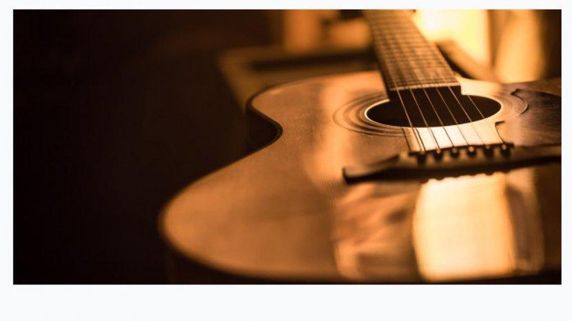 ilustrasi-gitarrrr.jpg