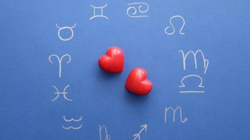 ilustrasi-ramalan-zodiak-cinta.jpg