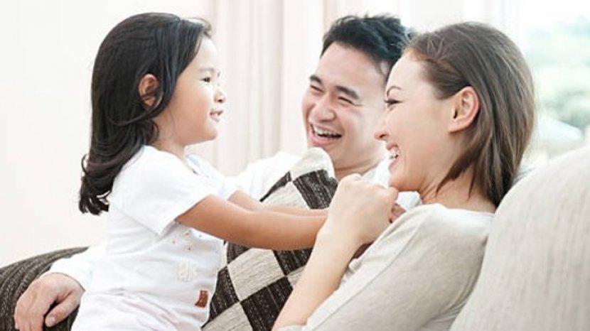 keluarga-anak-tunggal_20180628_120459.jpg