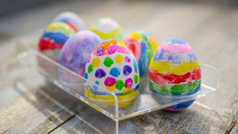 paskah-2019-makna-simbol-telur-paskah.jpg