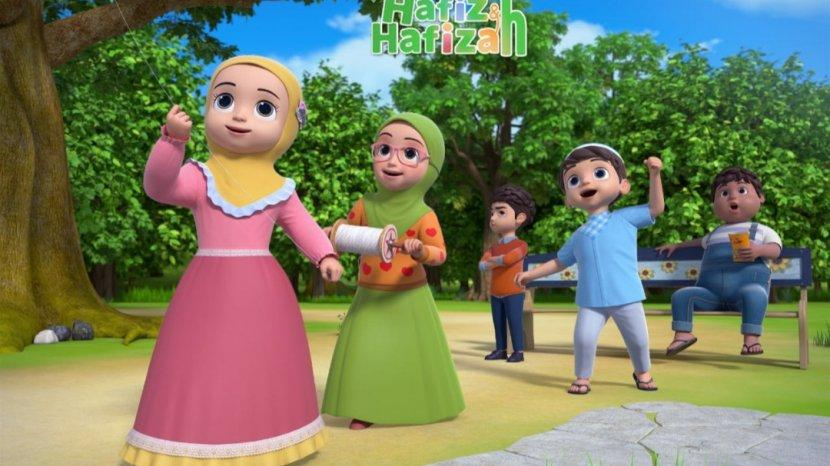 serial-animasi-berjudul-hafiz-hafizah.jpg