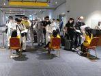 101-warga-negara-asing-wna-asal-china-masih-mendarat.jpg