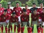 11-pemain-timnas-indonesia.jpg