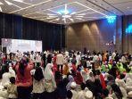 1100-anak-yatim-se-tangerang-buka-puasa-bareng-di-grand-ballroom-novotel-tangerang.jpg