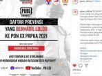 16-provinsi-cabor-esports-pubg-mobile-di-pon-xx-papua-2021.jpg