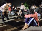 24-pelajar-yang-diamankan-polres-metro-tangerang-kota-saat-hendak-bertolak-ke-gedung-dpr-ri-a.jpg