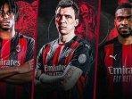 3-pemain-baru-ac-milan.jpg