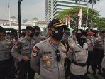 400-polisi-jaga-aksi-terapis.jpg