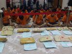 58-tersangka-penyalahgunaan-narkoba-di-wilayah-hukum-polresta-tangerang-2.jpg