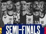 7-pemain-chelsea-di-babak-semifinal-euro-2020-atau-piala-eropa-2020.jpg