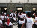 70-orang-penyandang-disabilitas-berkunjung.jpg