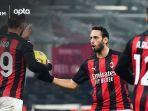 ac-milan-liga-italia-serie-a.jpg