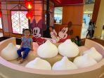 acara-experience-disneys-year-di-mall-kelapa-gading-jakarta-utara.jpg